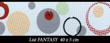 list-decor-faianta-fantasy-5x40cm-keros-bliss-art-design