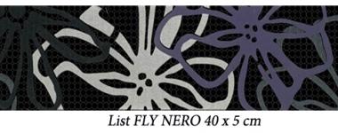 list-decor-faianta-culoare-neagru-fly-nero-40x5cm-keros-bliss-art-design