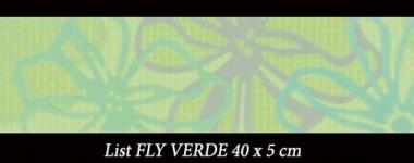 list-decor-faianta-verde-fly-verde-40x5cm-keros-bliss-art