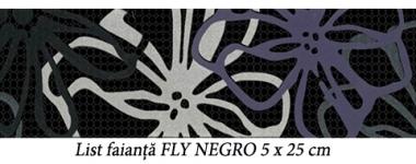 list-decor-negru-faianta-fly-negro-5x25cm-gama-fresh-bliss-art