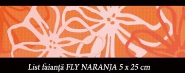 list-decor-orange-faianta-fly-naranja-5x25cm-gama-fresh-bliss-art