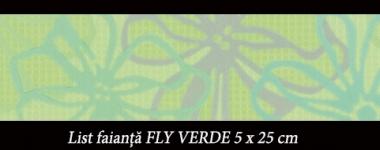 list-decor-verde-faianta-fly-verde-5x25cm-gama-fresh-bliss-art