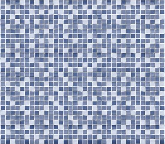 MOSAICO-AZUL-20X60-CM-faianta-albastra-cu-aspect-de-mozaic