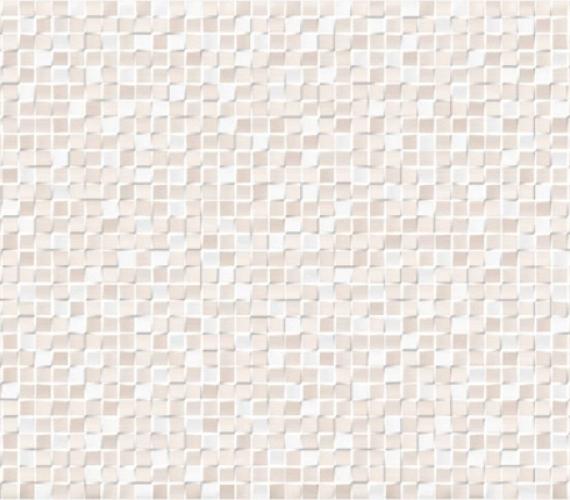 MOSAICO-BEIGE-20X60-CM-faianta-bej-cu-aspect-de-mozaic
