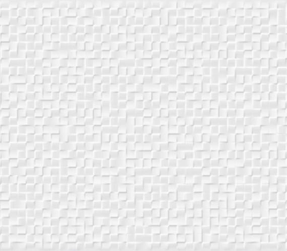 MOSAICO-BLANCO-20X60CM-faianta-alba-cu-aspect-de-mozaic