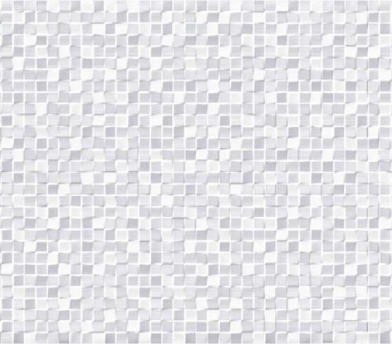 MOSAICO-GRIS-20X60CM-faianta-gri-deschis-cu-aspect-de-mozaic