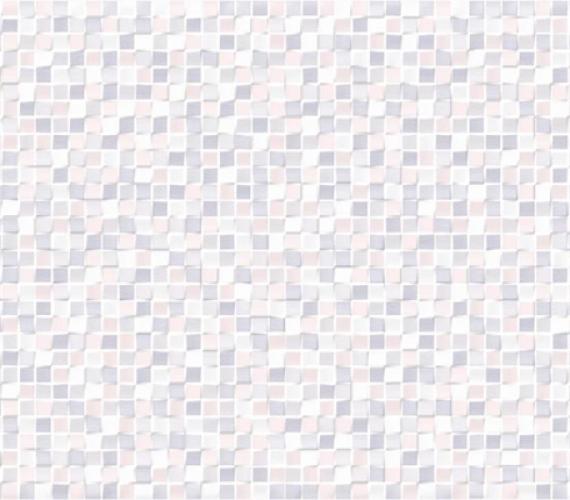 MOSAICO-MALVA-20X60CM-faianta-lila-deschis-cu-aspect-de-mozaic