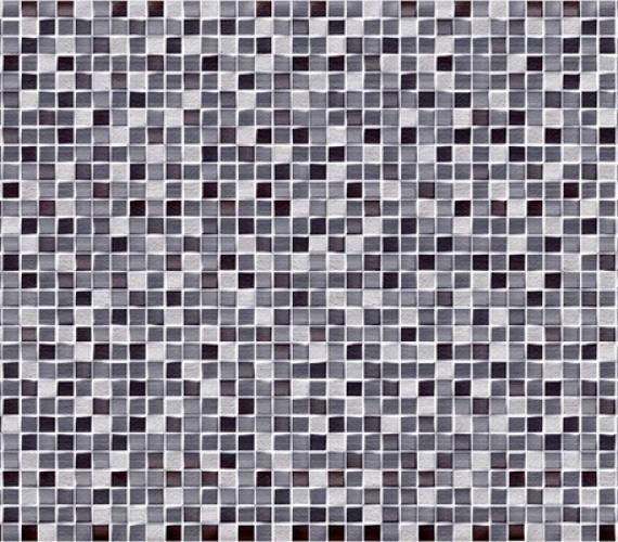 MOSAICO-MARENGO-20X60CM-faianta-alb-negru-cu-aspect-de-mozaic
