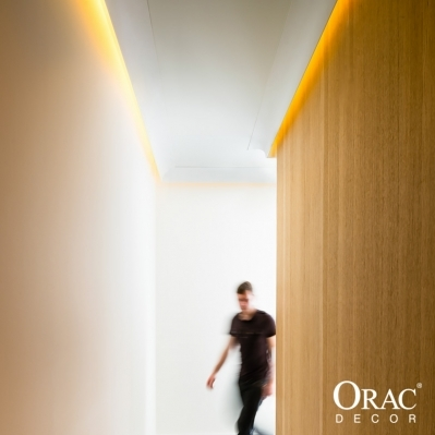 Masca-draperie-ORAC-cod-C991-porotouch
