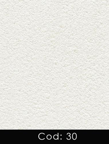 Mocheta-alba-pufoasa--gama-SATINO-ROMANTICA-cod-30