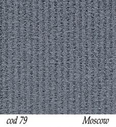 Mocheta-albastra-pentru-trafic-rezidential-gama-MOSCOW-cod-79