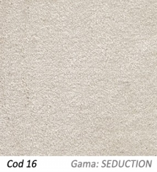 mocheta-crem-inchis-satinata-sensualite-gama-seduction-cod-16