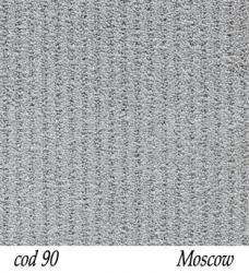 Mocheta-gri-deschis-pentru-trafic-rezidential-gama-MOSCOW-cod-90