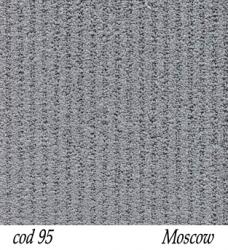 Mocheta-gri-inchis-pentru-trafic-rezidential-gama-MOSCOW-cod-95