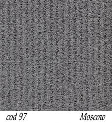 Mocheta-gri-inchis-pentru-trafic-rezidential-gama-MOSCOW-cod-97