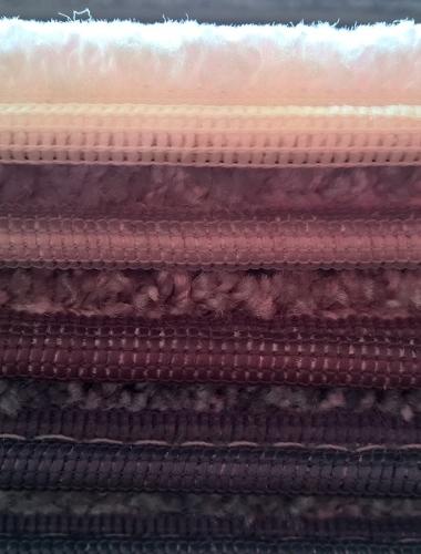 Mocheta groasa pufoasa pentru dormitor si living gama SENSATION