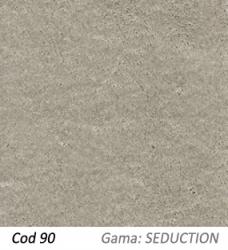 mocheta-pufoasa-sensualite-gama-seduction-cod-90