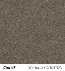 mocheta-pufoasa-sensualite-gama-seduction-cod-95