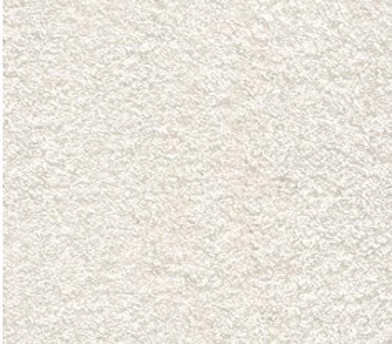 mocheta-pufoasa-alba-pentru-dormitor-cod-03-sensualite-gama-sensation