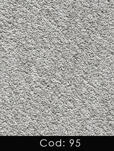 Mocheta-pufoasa-culoare-gri-deschis-gama-SATINO-ROMANTICA-cod-95