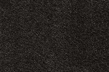 mocheta-pufoasa-neagra-cod-98-satin
