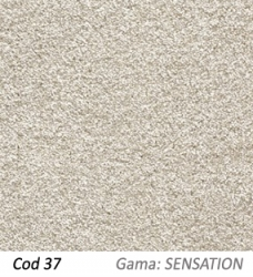 mocheta-pufoasa-pentru-dormitor-cod-37-sensualite-gama-sensation