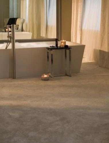 Mocheta pufoasa pentru dormitor si living gama SENSATION Sensualite