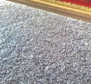 Mocheta-pufoasa-satinata-de-lux-pentru-dormitor-gama-SATIN-productie-Belgia
