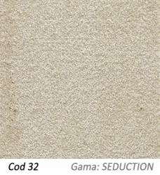 mocheta-moale-sensualite-gama-seduction-cod-32