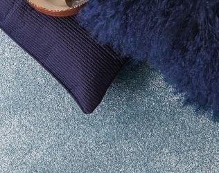 Mocheta pufoasa pentru dormitor si living gama SATIN