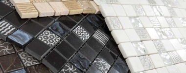 Mozaic-30x30-Keros