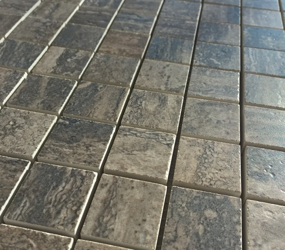 mozaic-italia-ieftin-traces-satin-charcoal