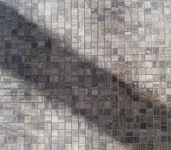 mozaic-italia-lichidare-de-stoc-traces-satin-charcoal