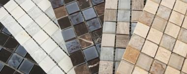 Mozaic-Keros-din-piatra-si-sticla