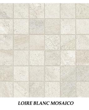 mozaic-alb-din-gresie-portelanata-loire-blanc-mosaico