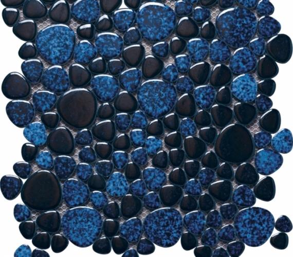 Mozaic-albastru-din-marmura-SILEX-COBALTO