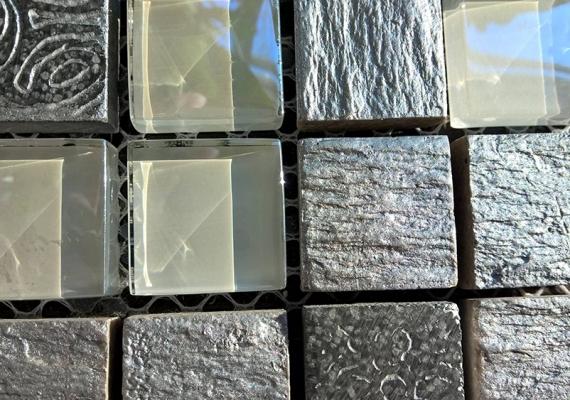 Mozaic-argintiu-cu-gravura-JUNIOR-SILVER