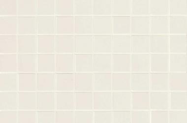 Mozaic SEAMLESS cod WR01