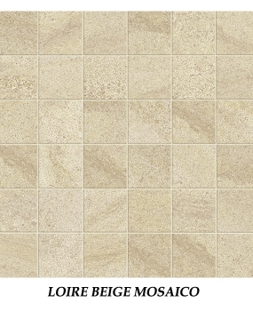 mozaic-bej-din-gresie-portelanata-loire-beige-mosaico
