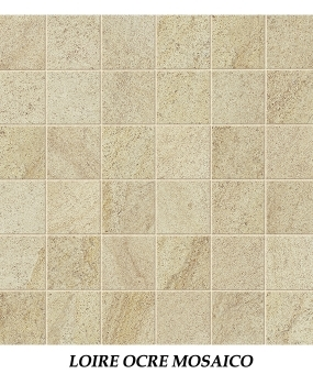 mozaic-bej-din-gresie-portelanata-loire-ocre-mosaico