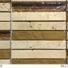 mozaic-bej-din-marmura-si-sticla-rec-beige-30x30cm-placa