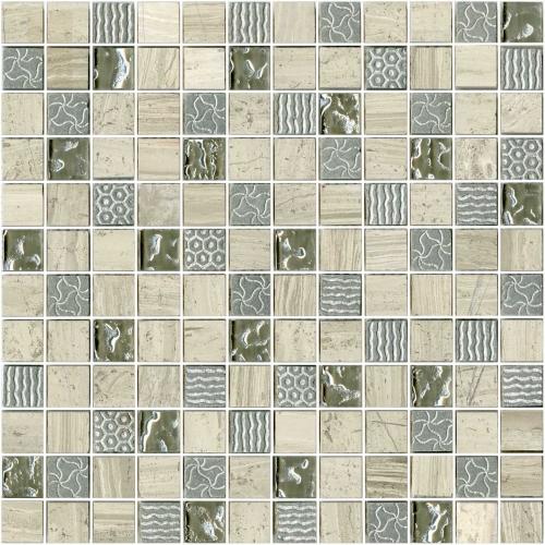 mozaic, mozaic travertin, mozaic piatra, mozaic sticla, pret mozaic, mozaic decorativ, pret mozaic, amenajare baie, amenajare bucatarie