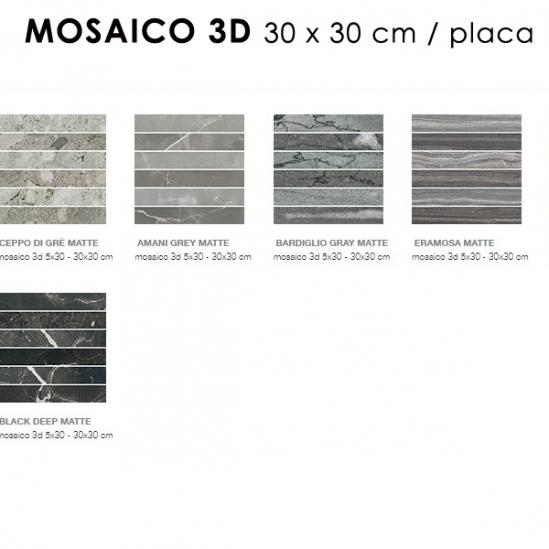Mozaic-ceramic-3D-imitatie-piatra-naturala-MOSAICO-3D-gama-TIMELESS