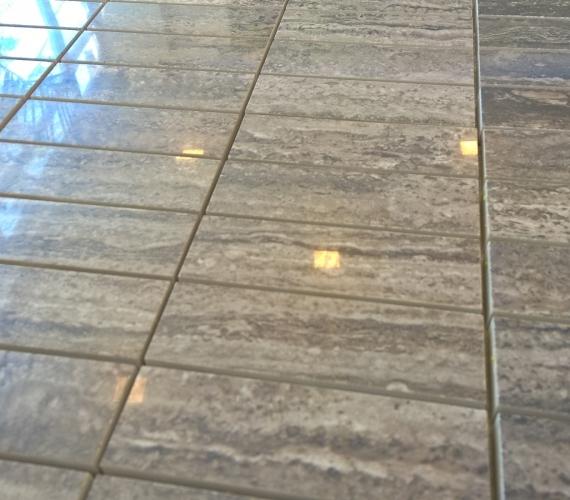 mozaic-ceramic-traces-polished-charcoal-productie-italia