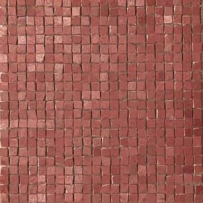 Mozaic-ceramic-bordo-ieftin