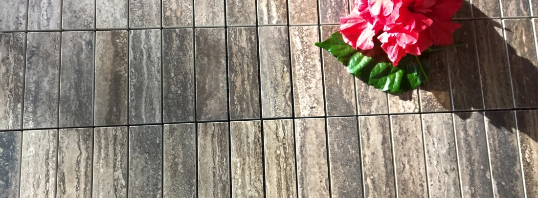 LICHIDARE DE STOC! Mozaic lucios ieftin