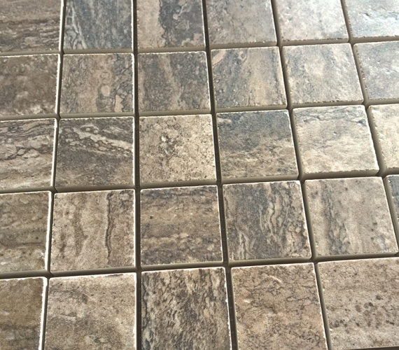 mozaic-ceramic-portelanat-pentru-trafic-intens-traces-satin-charcoal
