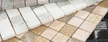Mozaic-decor-din-sticla-si-piatra