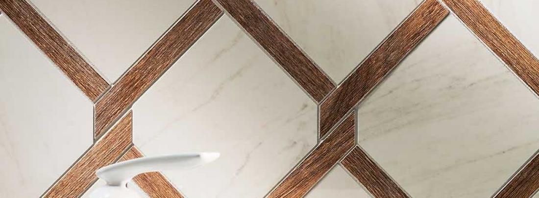 Mozaic decorativ Larda 1