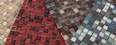 Mozaic-decorativ-pentru-baie-si-bucatarie
